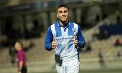 https://www.sportinfo.az/idman_xeberleri/sabah/117257.html
