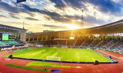 https://www.sportinfo.az/idman_xeberleri/azerbaycan_futbolu/117248.html
