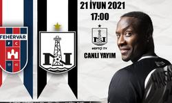 https://www.sportinfo.az/idman_xeberleri/neftci/117224.html