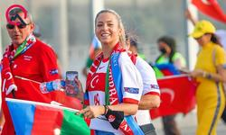 https://www.sportinfo.az/idman_xeberleri/hadise/117230.html