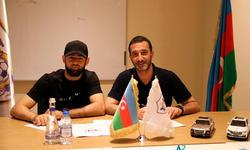 https://www.sportinfo.az/idman_xeberleri/qarabag/117267.html