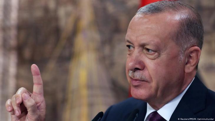 """""""Yeni bir Qarabağ meydana gətirəcəyik"""""""