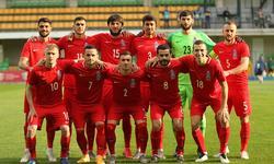 https://www.sportinfo.az/idman_xeberleri/milli_komanda/117305.html