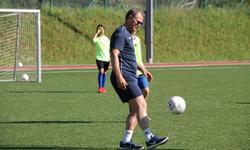 https://www.sportinfo.az/idman_xeberleri/italiya/117340.html