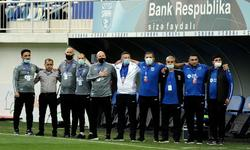 https://www.sportinfo.az/idman_xeberleri/sumqayit/117336.html