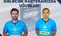 https://www.sportinfo.az/idman_xeberleri/zire/117321.html