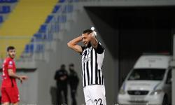 https://www.sportinfo.az/idman_xeberleri/neftci/117329.html