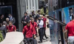 https://www.sportinfo.az/idman_xeberleri/turkiye/117298.html