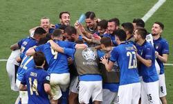 https://www.sportinfo.az/idman_xeberleri/italiya/117324.html