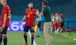 https://www.sportinfo.az/idman_xeberleri/ispaniya/117322.html