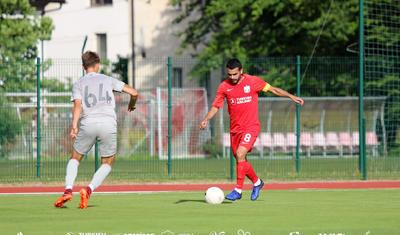 """""""Neftçi""""yə cəmi 1 dəqiqə imkan verdilər ki…"""