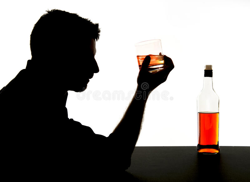 İdman obyektlərində spirtli içkilər satılmayacaq