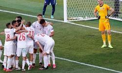 https://www.sportinfo.az/idman_xeberleri/gundem/117425.html