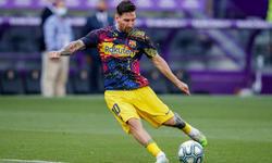 https://www.sportinfo.az/idman_xeberleri/ispaniya/117367.html