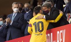 https://www.sportinfo.az/idman_xeberleri/ispaniya/117388.html