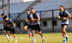 https://www.sportinfo.az/idman_xeberleri/sumqayit/117402.html