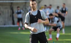 https://www.sportinfo.az/idman_xeberleri/qarabag/117415.html