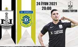 https://www.sportinfo.az/idman_xeberleri/neftci/117436.html