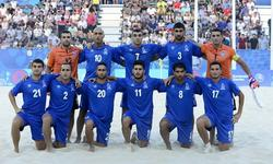 https://www.sportinfo.az/idman_xeberleri/milli_komanda/117362.html