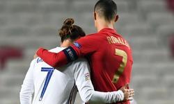 https://www.sportinfo.az/idman_xeberleri/gundem/117395.html