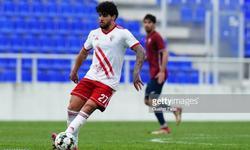 https://www.sportinfo.az/idman_xeberleri/qarabag/117363.html