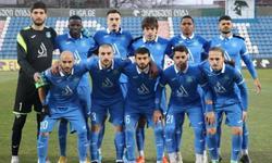 https://www.sportinfo.az/idman_xeberleri/bizimkiler/117442.html
