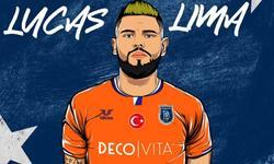 https://www.sportinfo.az/idman_xeberleri/turkiye/117440.html