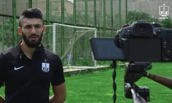 https://www.sportinfo.az/idman_xeberleri/neftci/117398.html