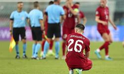 https://www.sportinfo.az/idman_xeberleri/hadise/117372.html