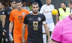 https://www.sportinfo.az/idman_xeberleri/sebail/117399.html