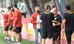 https://www.sportinfo.az/idman_xeberleri/turkiye/117377.html