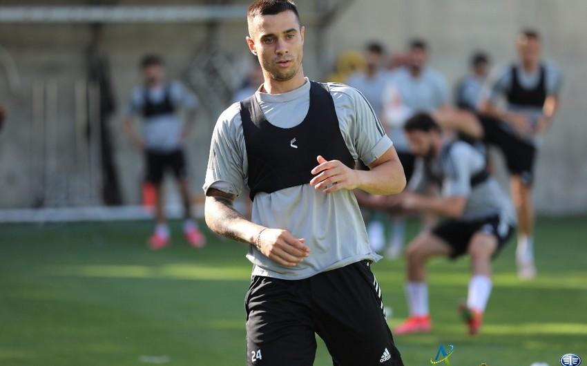 """Çempion ola bilməmək """"Qarabağ""""ı necə motivasiya edib?"""