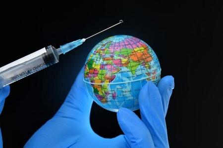 Hansı vaksin daha etibarlıdır? - Həkimlər AÇIQLADI
