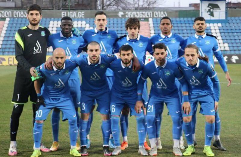 Azərbaycanlı futbolçular oynamadı, komandaları…