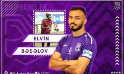 https://www.sportinfo.az/idman_xeberleri/sumqayit/117482.html