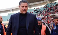 https://www.sportinfo.az/idman_xeberleri/dunya_futbolu/117470.html
