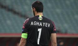 https://www.sportinfo.az/idman_xeberleri/sebail/117445.html
