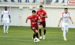 https://www.sportinfo.az/idman_xeberleri/neftci/117444.html