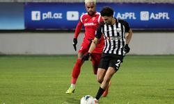 https://www.sportinfo.az/idman_xeberleri/neftci/117493.html