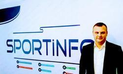 İlkin Fikrətoğlu hazırladı: Avtoqollar, qeyri-dəqiq penaltilər və tarixə düşən Ronaldo - VİDEOSÜJET