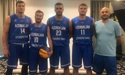 https://www.sportinfo.az/idman_xeberleri/basketbol/117644.html