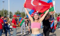 https://www.sportinfo.az/idman_xeberleri/top_maqazin/117695.html