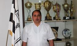 https://www.sportinfo.az/idman_xeberleri/1_divizion/117711.html