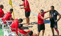 https://www.sportinfo.az/idman_xeberleri/milli_komanda/117760.html