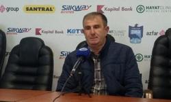 https://www.sportinfo.az/idman_xeberleri/1_divizion/117783.html