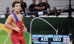 https://www.sportinfo.az/idman_xeberleri/gules/117782.html
