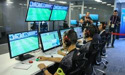 https://www.sportinfo.az/idman_xeberleri/kose/117779.html
