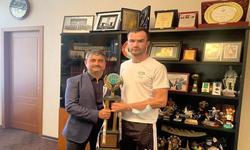 https://www.sportinfo.az/idman_xeberleri/diger_novler/117911.html