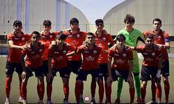 https://www.sportinfo.az/idman_xeberleri/1_divizion/117862.html