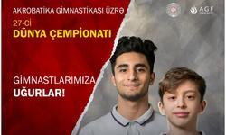 https://www.sportinfo.az/idman_xeberleri/diger_novler/117895.html